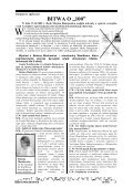 Numer 73 - Gazeta Wasilkowska - Wasilków - Page 3