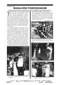 Numer 73 - Gazeta Wasilkowska - Wasilków - Page 4