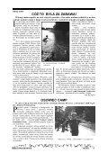 Numer 73 - Gazeta Wasilkowska - Wasilków - Page 5
