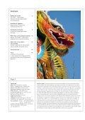 Bulletin de marché Go Urban – l'urbanisation chinoise ... - Raiffeisen - Page 2