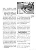 Buchbinderei Hollenstein - Seite 2