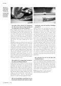 Buchbinderei Hollenstein - Seite 3