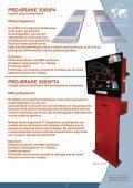 Remmentest (platenbank) - Aftersales Magazine - Page 3