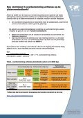 Remmentest (platenbank) - Aftersales Magazine - Page 5