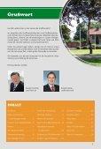 Großhansdorf - inixmedia - Page 3