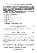 - Jádrové odhady hustoty náhodného vektoru. - Page 2