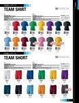 catalogo macron - Derby Sport - Page 4