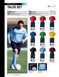 catalogo macron - Derby Sport - Page 5