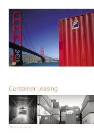 container leasing.pdf