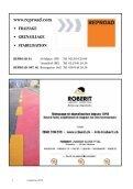 Programm - Telechargement.vd.ch - Canton de Vaud - Page 4