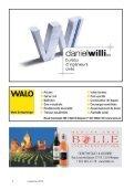 Programm - Telechargement.vd.ch - Canton de Vaud - Page 6