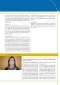 Logopediewetenschap - Universiteit Utrecht - Page 3