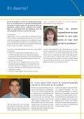 Logopediewetenschap - Universiteit Utrecht - Page 7