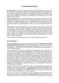 """Die """"EU-Dienstleistungsrichtlinie"""" Fakten und ... - Attac Deutschland - Seite 7"""
