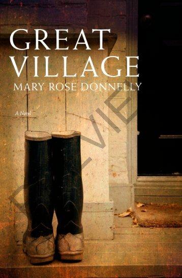 Download - Cormorant Books