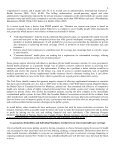 Testimony of Hunger Action to Gov. Task Force on Universal Health ... - Page 6