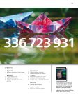 JUILLET 2012 - Raiffeisen - Page 3