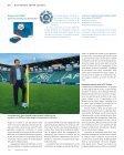 JUILLET 2012 - Raiffeisen - Page 6