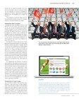 JUILLET 2012 - Raiffeisen - Page 7