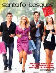 directorio de servicios - Revistas Life