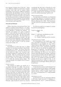 Effect of drying and freezing of Cobia ... - Ifrj.upm.edu.my - Page 2