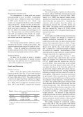 Effect of drying and freezing of Cobia ... - Ifrj.upm.edu.my - Page 3