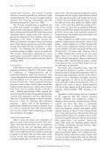 Effect of drying and freezing of Cobia ... - Ifrj.upm.edu.my - Page 6