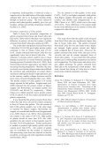 Effect of drying and freezing of Cobia ... - Ifrj.upm.edu.my - Page 7