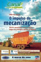 (49\252 Edi\347\343o.qxd) - Canal : O jornal da bioenergia
