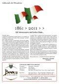 edizione n° 8 anno 2011 - Benaco Auto Classiche - Page 2