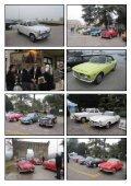 edizione n° 8 anno 2011 - Benaco Auto Classiche - Page 7
