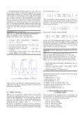 Hidden Markov Models applied onto Gait Classification - svelte - Page 2