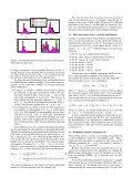 Hidden Markov Models applied onto Gait Classification - svelte - Page 3