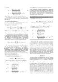 Hidden Markov Models applied onto Gait Classification - svelte - Page 4
