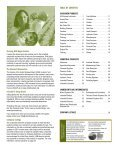 Soy Products Guide - Soy New Uses - Page 2