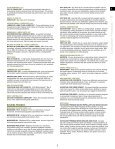 Soy Products Guide - Soy New Uses - Page 5