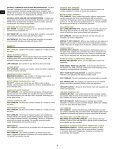 Soy Products Guide - Soy New Uses - Page 6