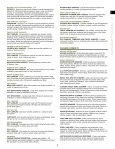 Soy Products Guide - Soy New Uses - Page 7