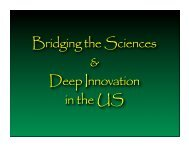 BPS, mar07, 20m - Biophysical Society