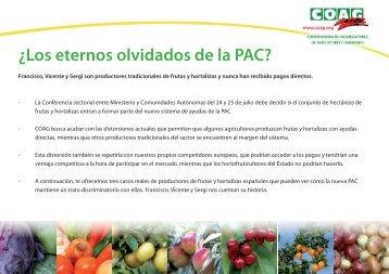 Frutas y Hortalizas PAC.pdf