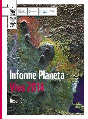 informe_planetavivo2014_lowres