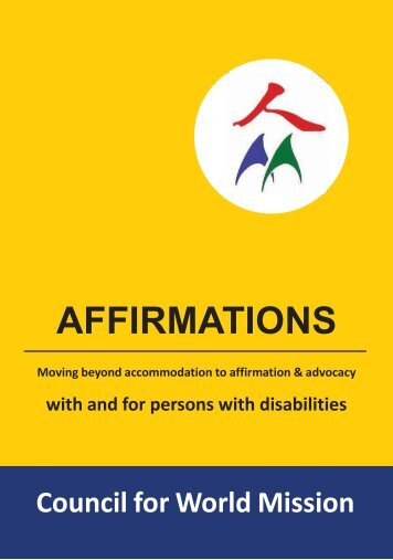 CWM-Affirmations-Booklet-Moving-Beyond-Accommodation-to-Affirmation-and-Advocacy-with-and-for-persons-with-disabilities