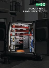 Download - Modul-System