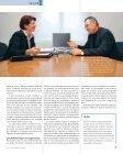 Panorama Nr. 2 / Avril 2009 - Raiffeisen - Page 7