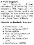 Dimitri Roudine - Page 3