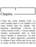 Dimitri Roudine - Page 5