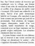 Dimitri Roudine - Page 6