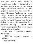 Dimitri Roudine - Page 7