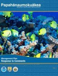 Part 1 - U.S. Fish and Wildlife Service