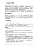 Egypt_Morocco_Tunisia_ RE Potential_v5 - REEEP Toolkits - Page 5